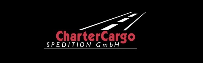 CharterCargo Spedition GmbH